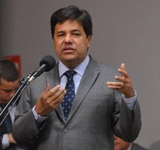 Antonio Cruz|Agência Brasil