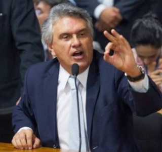 Ed Ferreira|Estadão