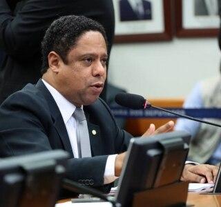Cleia Viana /Câmara dos Deputados