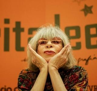 Gabriela Biló/ Estadão