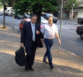 Leonardo Augusto Estadão