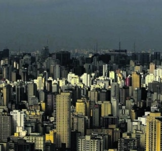 HELVIO ROMERO | ESTADÃO CONTEÚDO