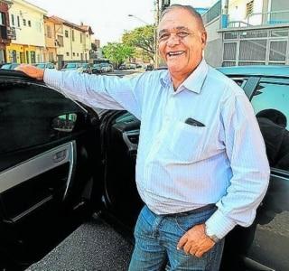 SERGIO CASTRO | ESTADÃO CONTEÚDO