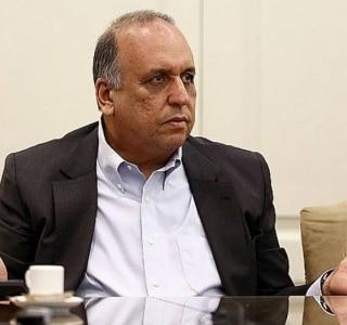 União vai bloquear mais R$ 109,5 milhões das contas do Rio