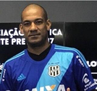 Rodrigo Ceregatti/PontePress