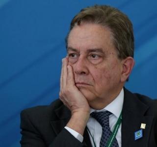 Adriano Machado/Reuters - 23/8/2017