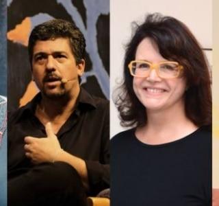 Literatura brasileira contemporânea: 6 nomes para 'ficar de olho' em 2019