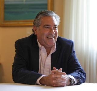 Presidente da HBO na América Latina diz acreditar na convivência entre streaming e TV convencional