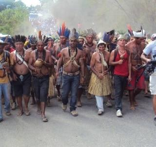 Secretaria da Cultura de Pernambuco