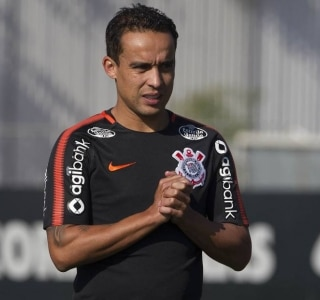 Daniel Augusto Jr./Ag. Corinthians