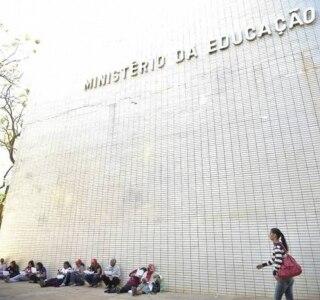 Elza Fiúza|Agência Brasil
