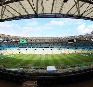 Torcida do Flamengo esgota ingressos para estreia na Libertadores ... 24fba5bceec77