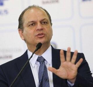 Marcelo Camargo/Agência Brasil