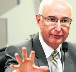 Marcelo Campos/Agência brasil