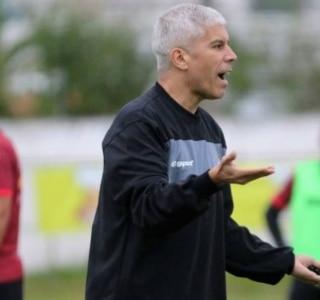 Felipe Couri/Divulgação