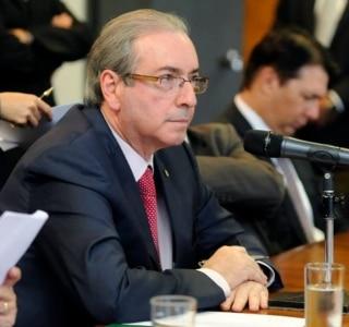 Antonio Augusto/ Câmara dos Deputados
