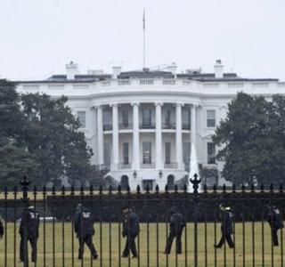 Susan Walsh/AP Photo
