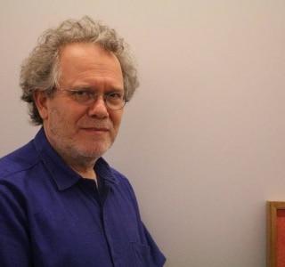 Vitor Penteado/Sesc Pinheiros