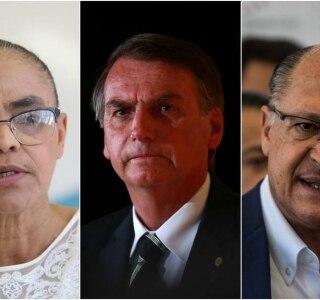 Andre Dusek, Hélvio Romero e Rafael Arbex/Estadão