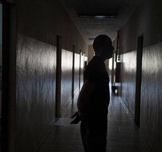 Amanda Perobelli/ESTADÃO
