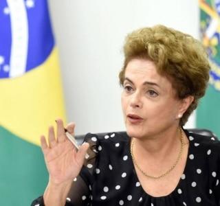 EVARISTO SA|AFP