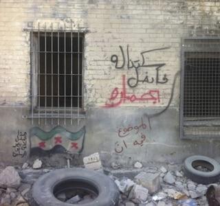 Heba Amin/AP