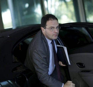 UESLEI MARCELINO|REUTERS