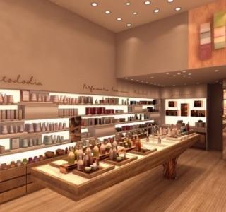 02034517b Natura muda de rumo, abre lojas e busca conter avanço da ...