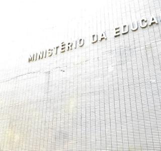 Elza Fiúza/Agência Brasil/Divulgação
