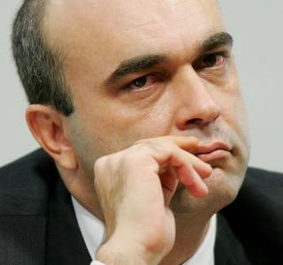 Celso Júnior/Estadão