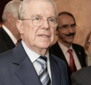 Paulo Giandalia/Estadão