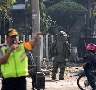 Antara Foto/M Risyial Hidayat/via Reuters
