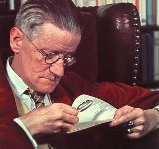 Cartas de James Joyce revelam relação com sua editora Harriet Weaver