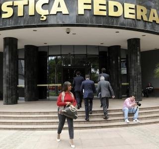 Denis Ferreira Netto/ESTADÃO
