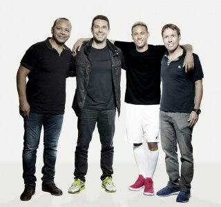 Sforza/Neymar Sports