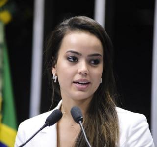 Marcos Oliveira/Senado