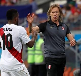 Esteban Biba/EFE