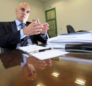JF DIORIO /ESTADÃO