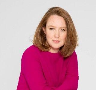 Alisa Connan