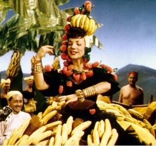 Ameaçada de extinção por fungo, a banana pode sumir do planeta