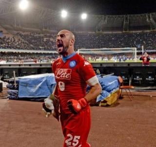 Ciro Fusco|AFP