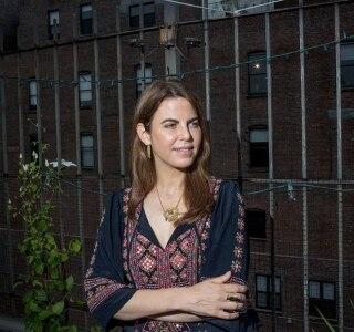 Natalie Keyssar para The New York Times