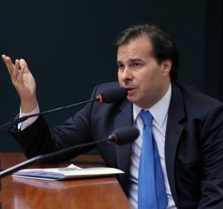 Luis Macedo/Agência Câmara - 10.06.2014