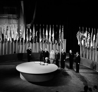 UN Photo/Yould