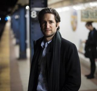 Karsten Moran/The New York Times