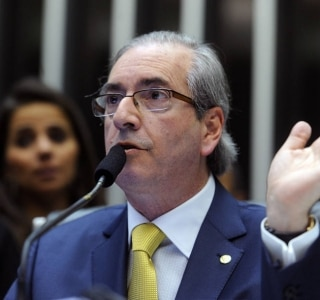Gustavo Lima/ Agência Câmara