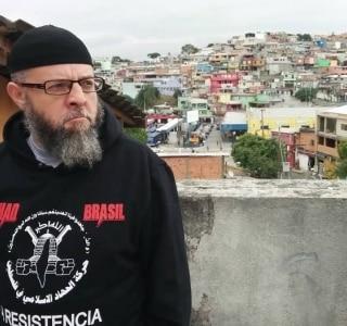 Tulio Kruse/Estadão