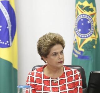 DIDA SAMPAIO/ESTADAO