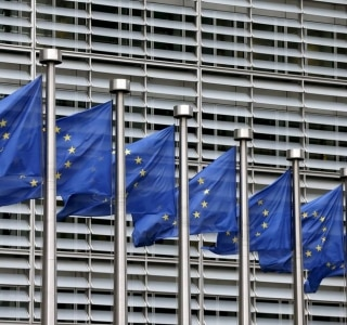 REUTERS/Francois Lenoir/Files