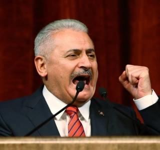 AP Photo/Kayhan Ozer Presidential Press Service